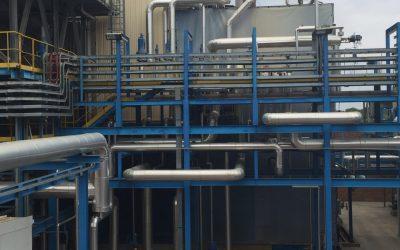 Manteniment industrial